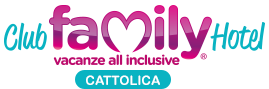 Club Family Hotel Cattolica